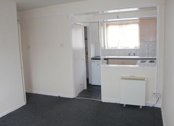 Thumbnail 1 bed flat to rent in Oriel Road, Liverpool