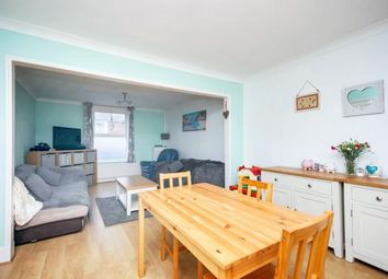 Thumbnail 3 bed semi-detached house for sale in Wilton Road, Shanklin