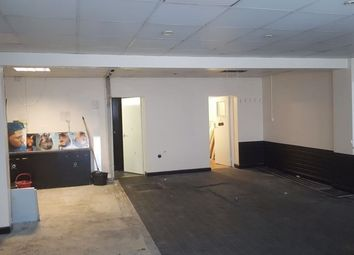 Thumbnail Retail premises to let in Locking Road, Weston-Super-Mare