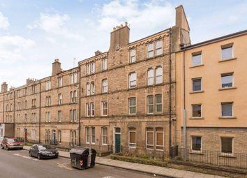 3 bed flat to rent in Grove Street, Fountainbridge, Edinburgh EH3