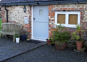 Thumbnail 1 bed flat to rent in Lidsey Road, Bognor Regis