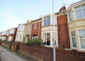 Thumbnail 3 bed property for sale in Magdalen Road, Portsmouth