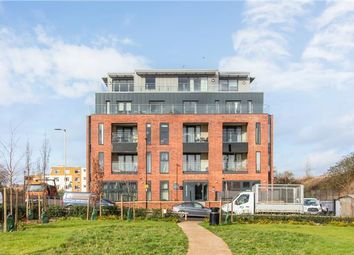 Thumbnail 1 bed property for sale in Ilderton Road, London