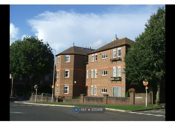 Thumbnail 1 bed flat to rent in Acland Court, Dorchester