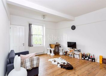 Thumbnail 2 bed flat to rent in Tasker Road, Belsize Park, London