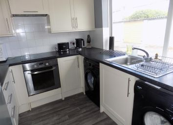 2 bed flat for sale in Devonshire Avenue, Southsea PO4