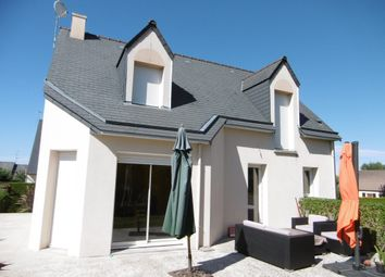 Thumbnail 4 bed detached house for sale in Saint-Hilaire-Du-Harcouet, Manche, 50600, France