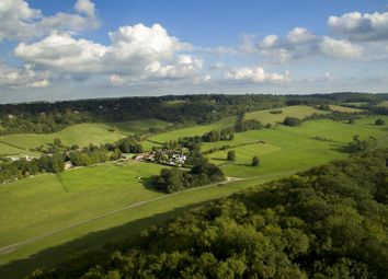 Thumbnail 5 bed country house for sale in Marden Park, Woldingham, Caterham