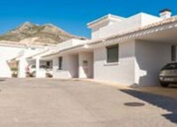 Thumbnail 3 bed villa for sale in Benalmadena Pueblo, Málaga, Spain