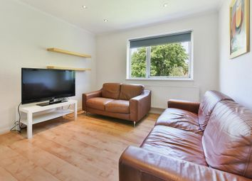 Thumbnail 3 bedroom flat to rent in Woodchurch Road, West Hampstead, London