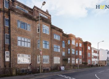 Thumbnail 2 bedroom flat for sale in Buckingham Close, Bath Street, Brighton