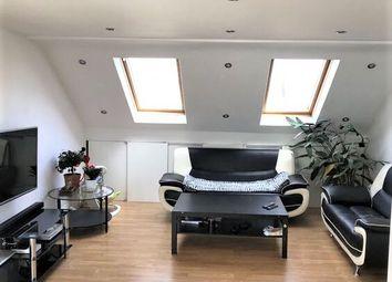 Thumbnail 3 bed flat to rent in Penhurst Road, Thronton Heath