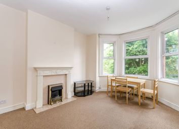 Thumbnail 3 bed flat for sale in Olive Road, Cricklewood, London