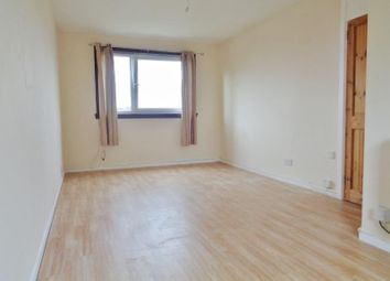 Thumbnail 1 bed flat to rent in Orkney Place, Kirkcaldy