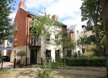Thumbnail 1 bed flat for sale in High Street, Christchurch, Dorset
