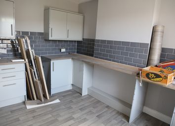 Thumbnail 3 bed maisonette to rent in Cherry Tree Avenue, Dover