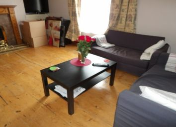 Thumbnail 1 bedroom flat to rent in Great Avenham Street, Preston