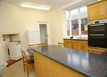 Thumbnail 4 bed property to rent in Coverdale Avenue, Bolton