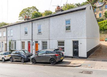 2 bed property for sale in Port Hill, Hertford SG14
