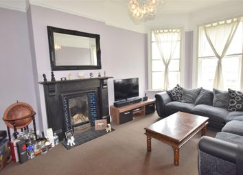 Thumbnail 4 bedroom maisonette for sale in Zetland Road, Bristol