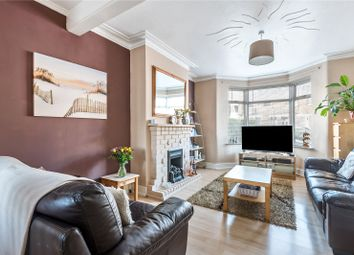 3 bed terraced house for sale in Brook Street, Erith DA8