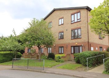 Thumbnail 1 bedroom property for sale in Ainsley Close, London