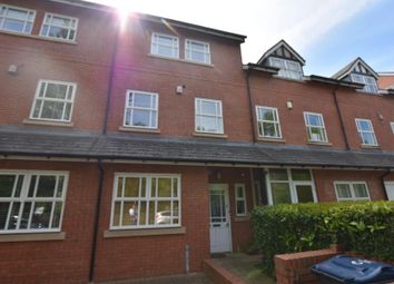 Thumbnail 3 bed mews house to rent in Riverside Drive, Selly Park, Birmingham