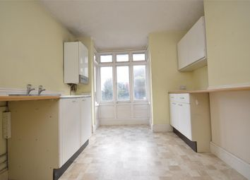 Thumbnail 2 bed flat to rent in Top Flat, Bath Road, Stroud, Gloucestershire