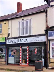 Thumbnail Retail premises for sale in Shepherds Lane, Thurnscoe
