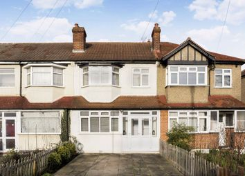3 bed property for sale in Sherwood Avenue, London SW16