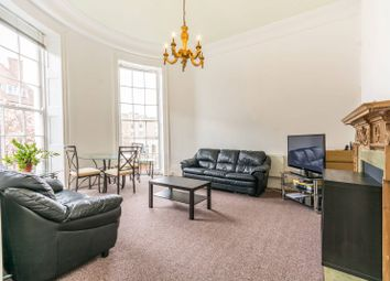 Thumbnail 2 bedroom flat for sale in Park Road, Regent's Park