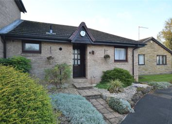 Thumbnail 1 bed bungalow for sale in Kings Meadow Mews, Wetherby