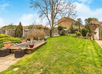 Thumbnail 4 bed bungalow for sale in Eastcourt Lane, Rainham, Gillingham, Kent