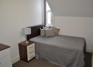 Thumbnail Room to rent in High Street, Erdington, Birmingham