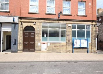 Thumbnail Commercial property to let in Murray Street, Filey