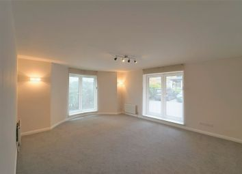 Thumbnail 2 bed flat to rent in Swallow Court, Maida Vale