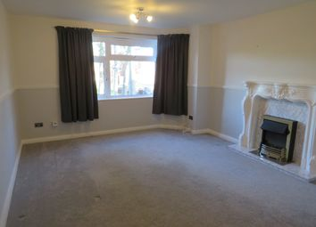 2 bed flat to rent in Ethelred Close, Sutton Coldfield B74