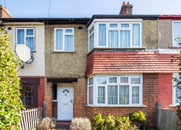 3 bed terraced house for sale in Tamworth Lane, Mitcham CR4