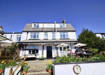 Thumbnail 7 bed semi-detached house for sale in Berrynarbor, Ilfracombe