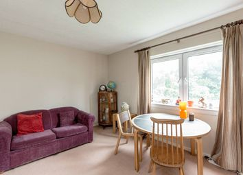 Thumbnail 2 bed flat for sale in 9/3 Summertrees Court, The Inch