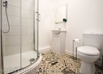Room to rent in Chester Street, Flint CH6