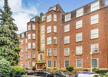 3 bed flat for sale in Kenilworth Court, Hagley Road, Edgbaston, Birmingham B16