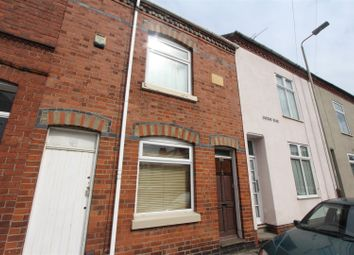 Thumbnail 25 bed property for sale in Queens Road, Leicester
