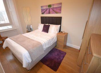 Thumbnail 1 bed flat to rent in Gorgie Road, Gorgie, Edinburgh