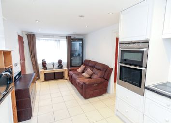 Thumbnail 1 bed flat to rent in Ashcombe Gardens, Edgware