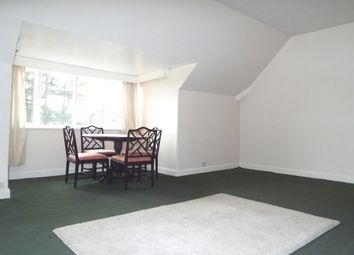 Thumbnail 2 bed flat to rent in 18 Abbey Road, Darlington