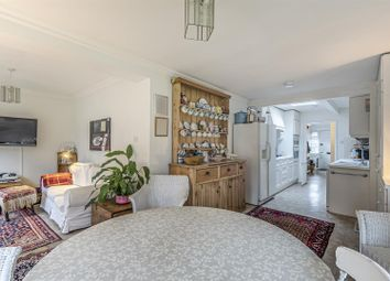 3 bed semi-detached bungalow for sale in Old Barn Close, Cheam, Sutton SM2
