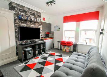 Room to rent in Barden Grove, Armley, Leeds LS12