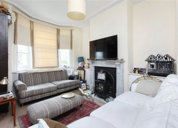 Thumbnail 4 bed terraced house to rent in Battersea High Street, Battersea, London