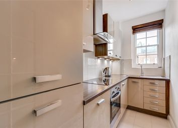 Thumbnail Barn conversion to rent in Dovehouse Street, London